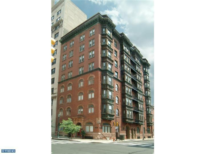 Rental Homes for Rent, ListingId:24098885, location: 1530-32 SPRUCE ST #922 Philadelphia 19102