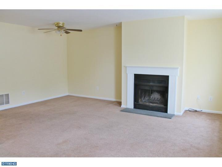 Rental Homes for Rent, ListingId:24451990, location: 1311 HUNTINGDON MEWS Clementon 08021