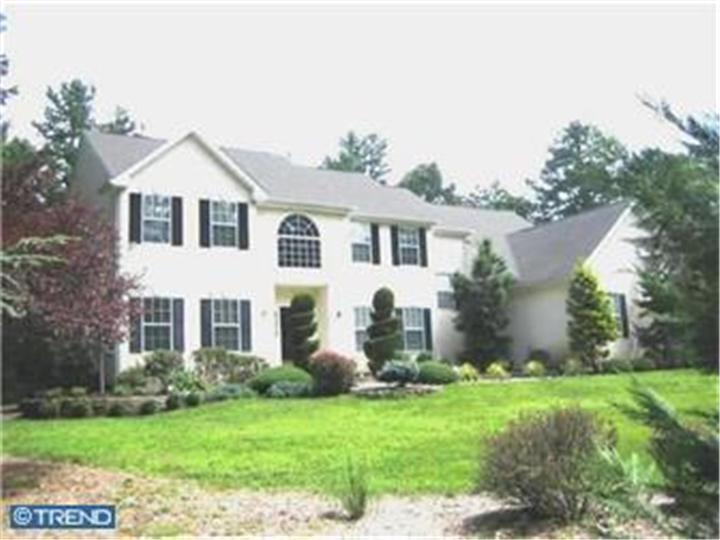 Rental Homes for Rent, ListingId:24461468, location: 6 SERENITY CT Southampton 08088