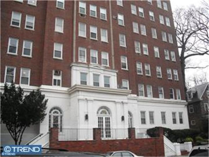 Rental Homes for Rent, ListingId:24544131, location: 400-14 W HORTTER ST #204 Philadelphia 19119