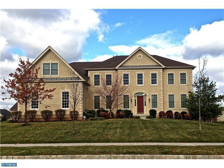 Rental Homes for Rent, ListingId:24588008, location: 113 ORIOLE LN Phoenixville 19460