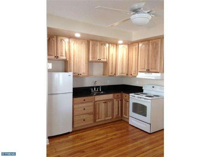 Rental Homes for Rent, ListingId:24751609, location: 1464 W BALTIMORE PIKE Toughkenamon 19374