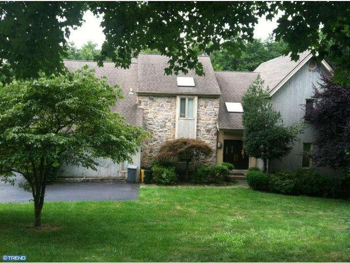 Rental Homes for Rent, ListingId:24800322, location: 115 IRIS LN Wynnewood 19096