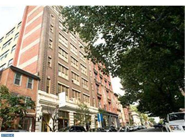 Rental Homes for Rent, ListingId:24800378, location: 315 ARCH ST #307 Philadelphia 19106