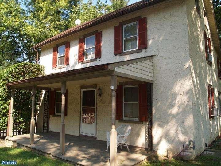 Rental Homes for Rent, ListingId:24886384, location: 551 SPROUL RD Villanova 19085