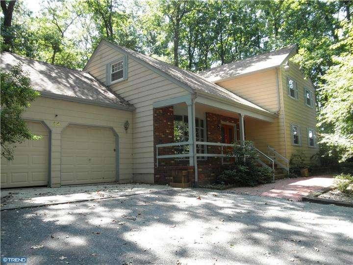 Rental Homes for Rent, ListingId:25066402, location: 14 LITTLE MILL RD Laurel Springs 08021
