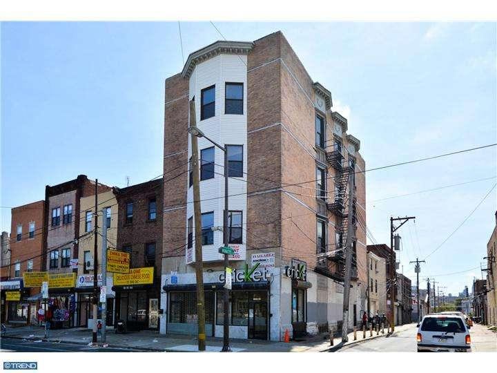 Rental Homes for Rent, ListingId:25268978, location: 1338-40 W GIRARD AVE #2R Philadelphia 19123