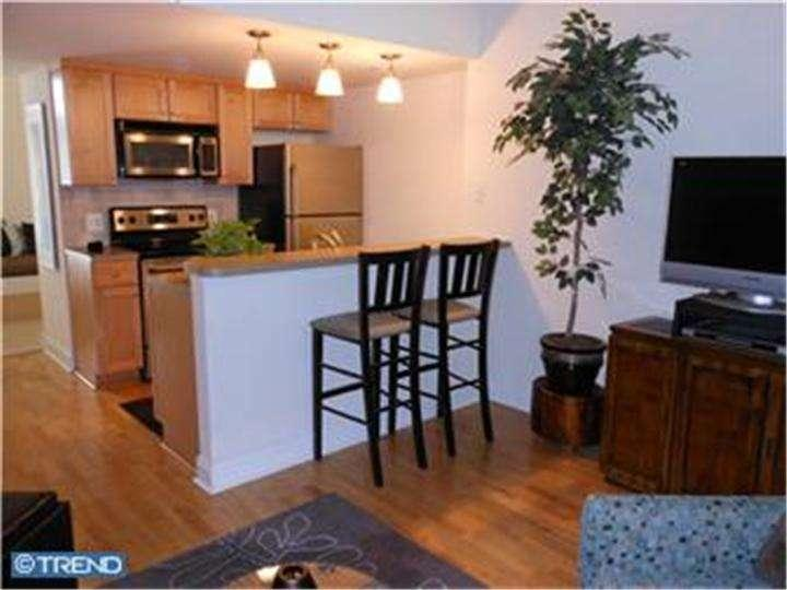 Rental Homes for Rent, ListingId:25300766, location: 1 ACADEMY CIR #104 Philadelphia 19146