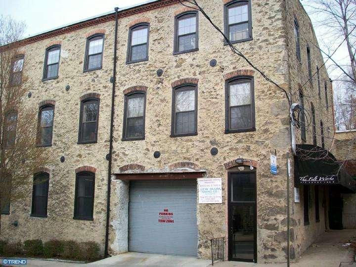 Rental Homes for Rent, ListingId:25415060, location: 374 SHURS LN #203 Philadelphia 19128