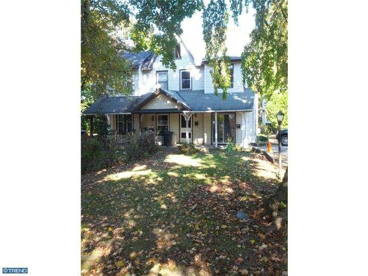 Rental Homes for Rent, ListingId:25615168, location: 331 CONSHOHOCKEN STATE RD Gladwyne 19035
