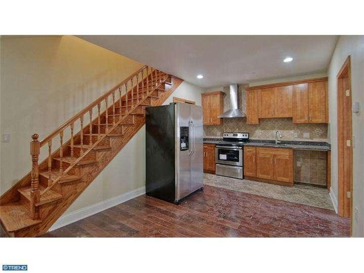 Rental Homes for Rent, ListingId:25620698, location: 1316 WALNUT ST #C Philadelphia 19107