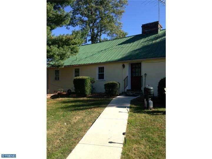Rental Homes for Rent, ListingId:25672645, location: 2045 BETHEL RD #APT. A Lansdale 19446