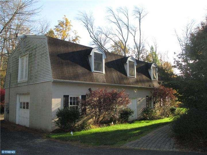 Rental Homes for Rent, ListingId:25736961, location: 5 WINDEY WAY LN Doylestown 18901