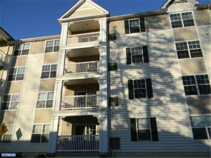 Rental Homes for Rent, ListingId:25805608, location: 420 S YORK RD #A148 Hatboro 19040