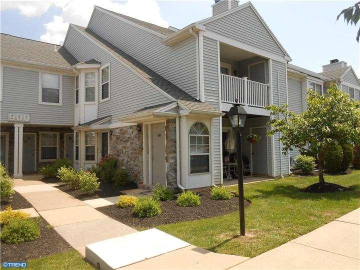 Rental Homes for Rent, ListingId:25897542, location: 908 MEWS DR Sellersville 18960