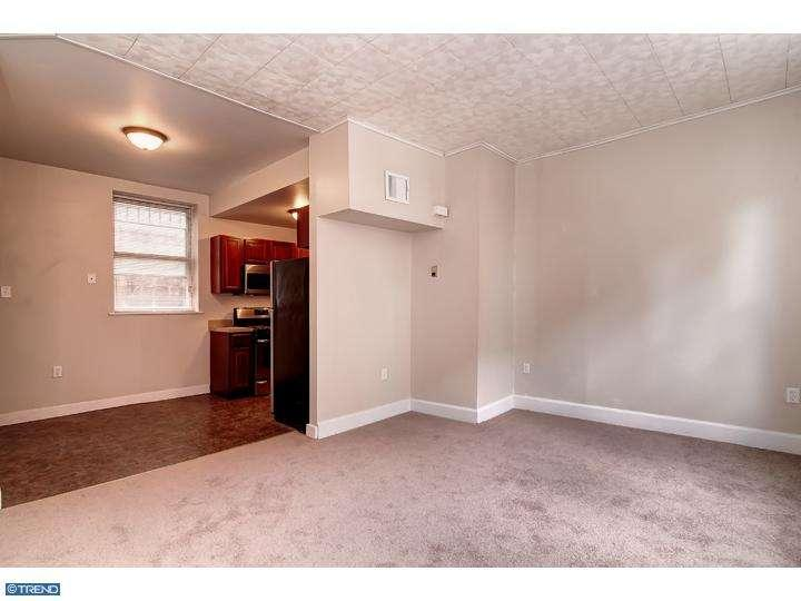 Rental Homes for Rent, ListingId:25962728, location: 608 S CLIFTON ST Philadelphia 19147
