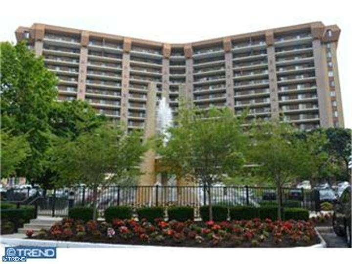 Rental Homes for Rent, ListingId:25962752, location: 21430 VALLEY FORGE CIR King of Prussia 19406