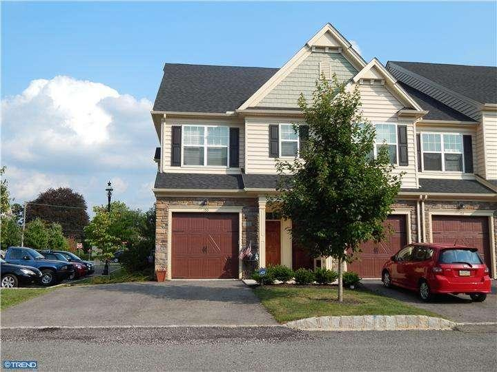 Rental Homes for Rent, ListingId:25990199, location: 150 SERENITY CT East Norriton 19401