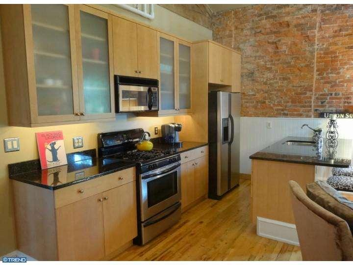 Rental Homes for Rent, ListingId:26002698, location: 219 KRAMS AVE #C2 Philadelphia 19127
