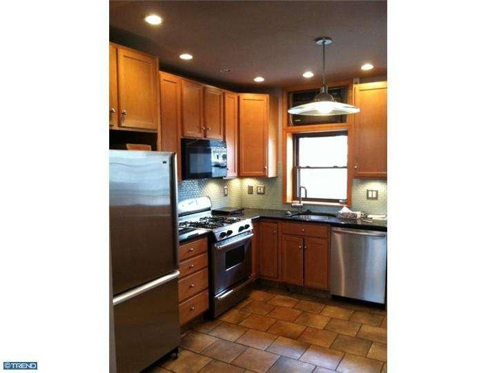 Rental Homes for Rent, ListingId:26002788, location: 2518 S BANCROFT ST Philadelphia 19145