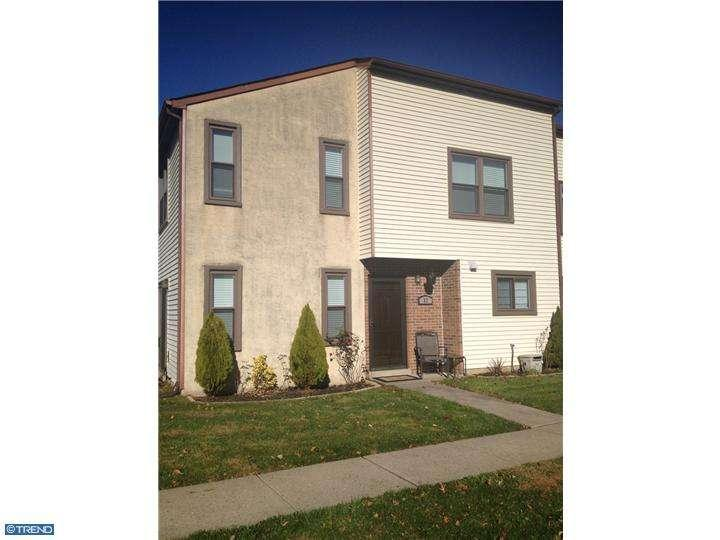 Rental Homes for Rent, ListingId:26021748, location: 37 HEATHER CT Newtown 18940