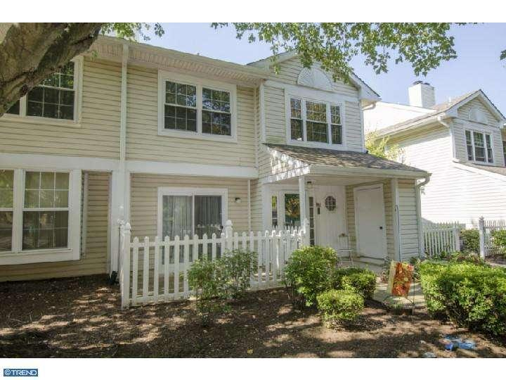 Rental Homes for Rent, ListingId:26021729, location: 29 ASHLEY CT Glen Mills 19342