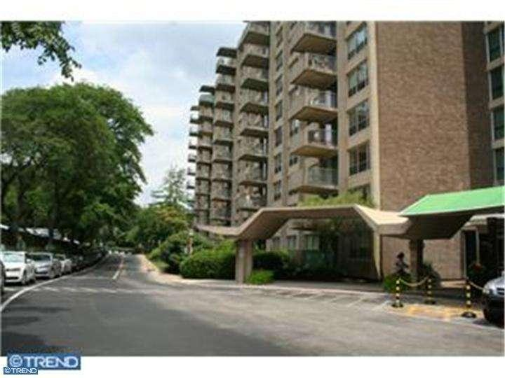 Rental Homes for Rent, ListingId:27424428, location: 1001 CITY AVE #WB910 Wynnewood 19096