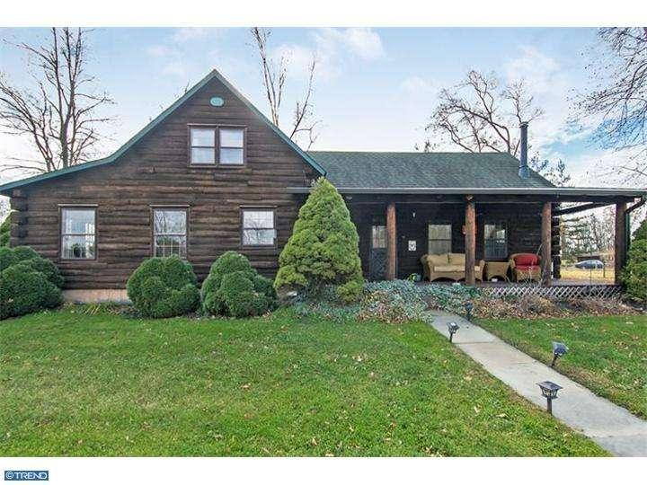 Property for Rent, ListingId: 26081152, Doylestown, PA  18902