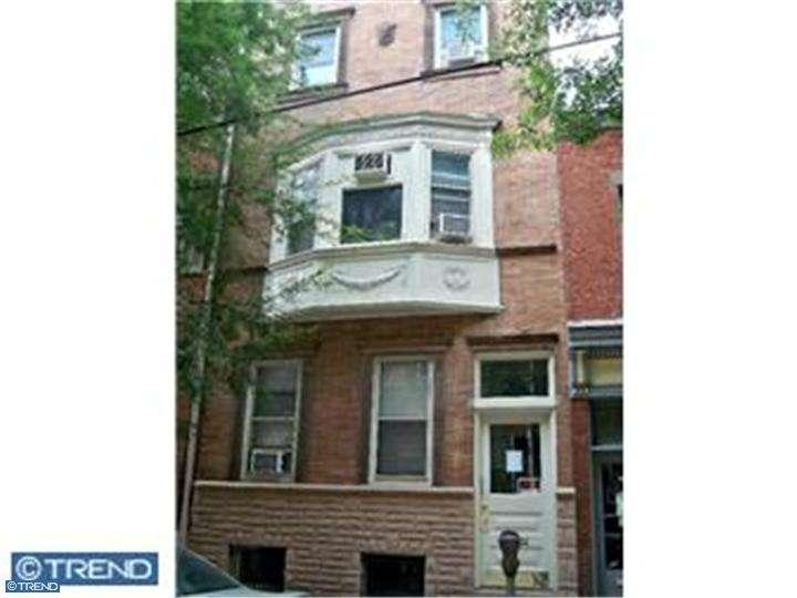 Rental Homes for Rent, ListingId:26114420, location: 310 S 12TH ST #3F Philadelphia 19107