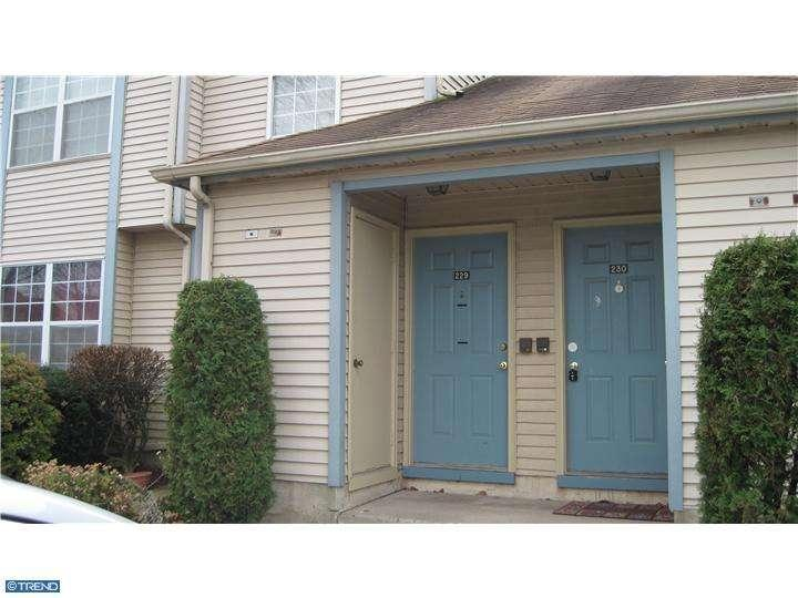 Property for Rent, ListingId: 26136277, Perkasie, PA  18944