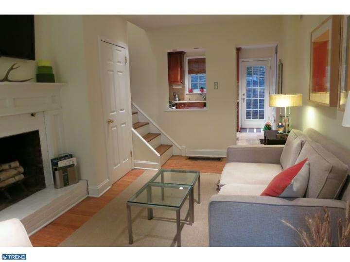 Rental Homes for Rent, ListingId:26136271, location: 244 S WARNOCK ST Philadelphia 19107