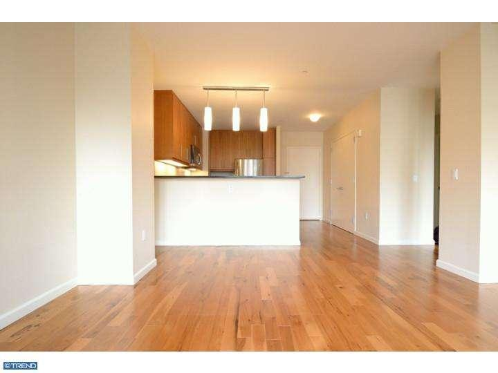 Rental Homes for Rent, ListingId:26158727, location: 1425 LOCUST ST #15D Philadelphia 19102