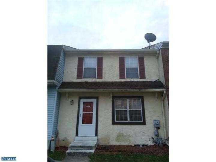 Rental Homes for Rent, ListingId:26158733, location: 1049 OLD FORGE RD New Castle 19720