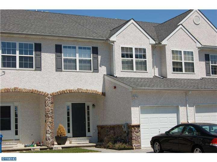 Rental Homes for Rent, ListingId:26158734, location: 304 BELLA LN King of Prussia 19406