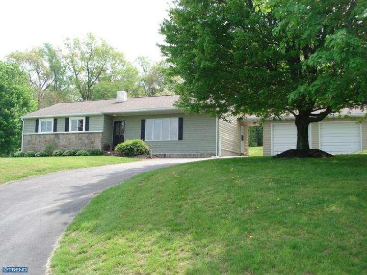Rental Homes for Rent, ListingId:26186379, location: 242 DERRY MEETING RD Cochranville 19330