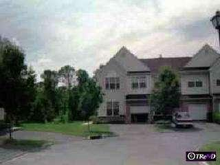 Rental Homes for Rent, ListingId:27343126, location: 6 CARLYLE CT Princeton 08540