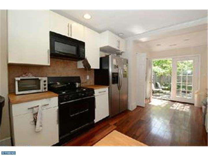 Rental Homes for Rent, ListingId:26286293, location: 863 N 27TH ST Philadelphia 19130