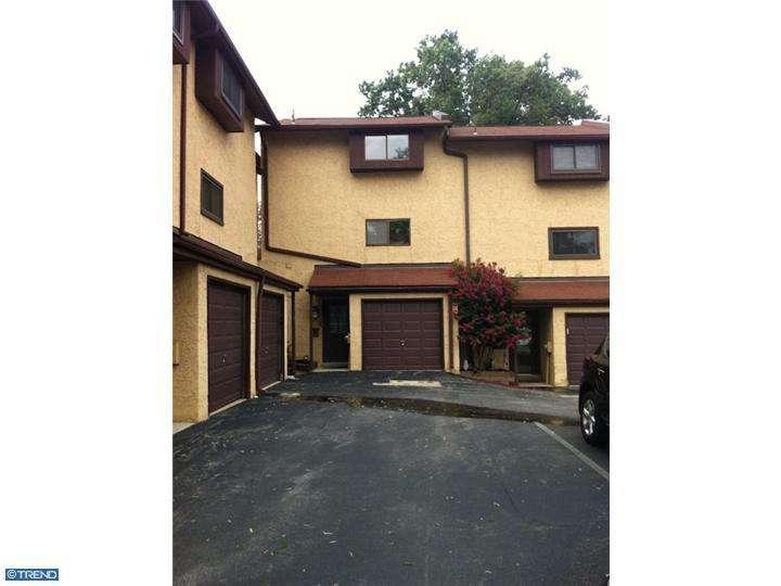 Rental Homes for Rent, ListingId:26413575, location: 20 MONTGOMERY AVE #D Bala Cynwyd 19004