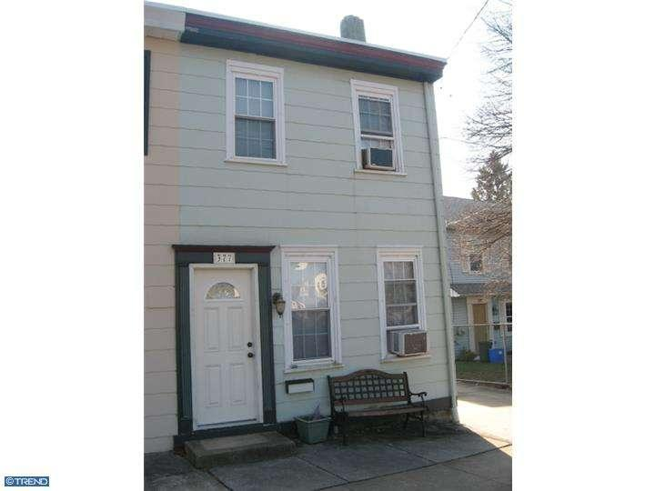 Rental Homes for Rent, ListingId:26505476, location: 377 LEMONTE ST Philadelphia 19128
