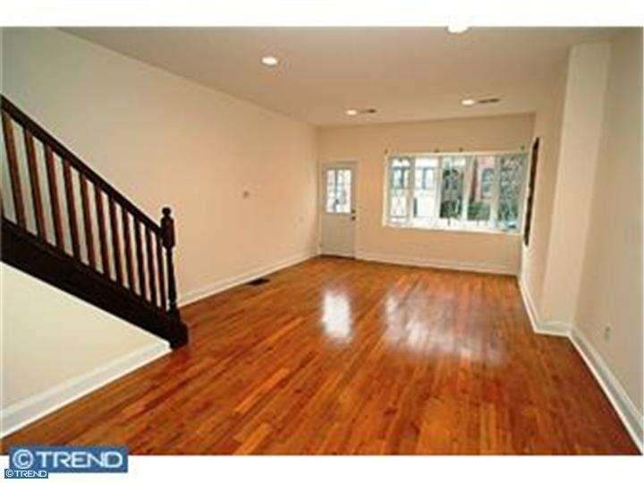 Rental Homes for Rent, ListingId:26509678, location: 2003 W GIRARD AVE Philadelphia 19130