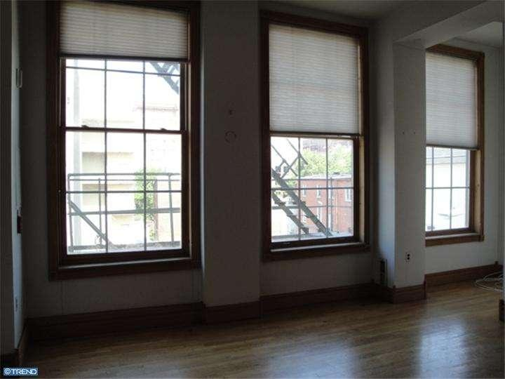 Rental Homes for Rent, ListingId:26580087, location: 35 S 3RD ST #3F Philadelphia 19106