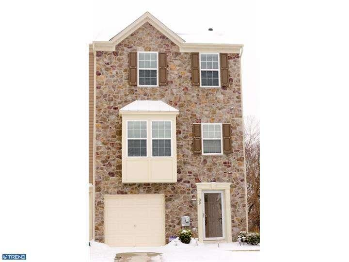Rental Homes for Rent, ListingId:26653080, location: 39 CYPRESS ST Swedesboro 08085