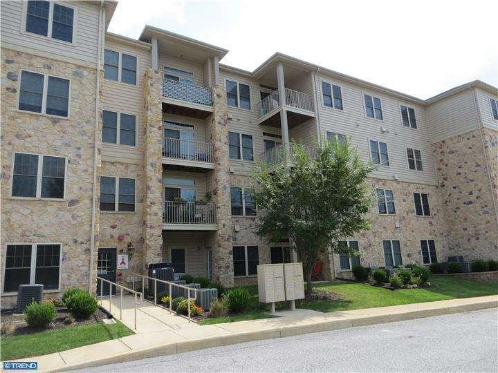 Rental Homes for Rent, ListingId:26680377, location: 3000 FOUNTAINVIEW CIR #408 Newark 19713