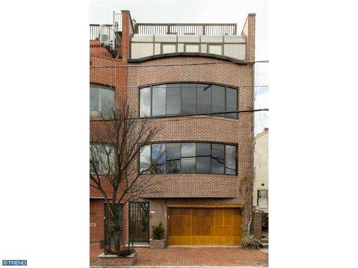 Rental Homes for Rent, ListingId:26727108, location: 610 S FRONT ST Philadelphia 19147