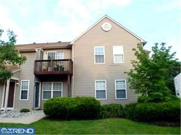 Rental Homes for Rent, ListingId:26727310, location: 21 CRESTMONT DR Mantua 08051