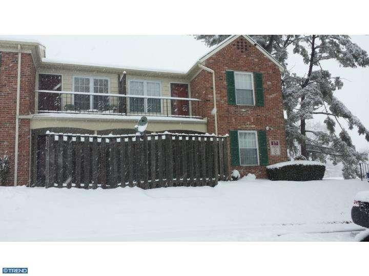 Rental Homes for Rent, ListingId:26726694, location: 137 OBERLIN TER Lansdale 19446