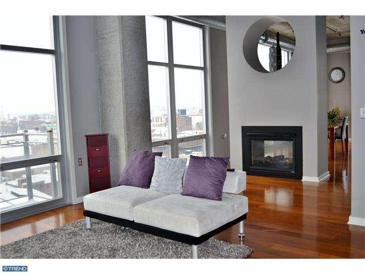 Rental Homes for Rent, ListingId:26734049, location: 113 N BREAD ST #10E Philadelphia 19106