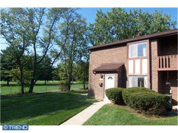 Rental Homes for Rent, ListingId:26734060, location: 4010 GOLF VIEW DR Newark 19702