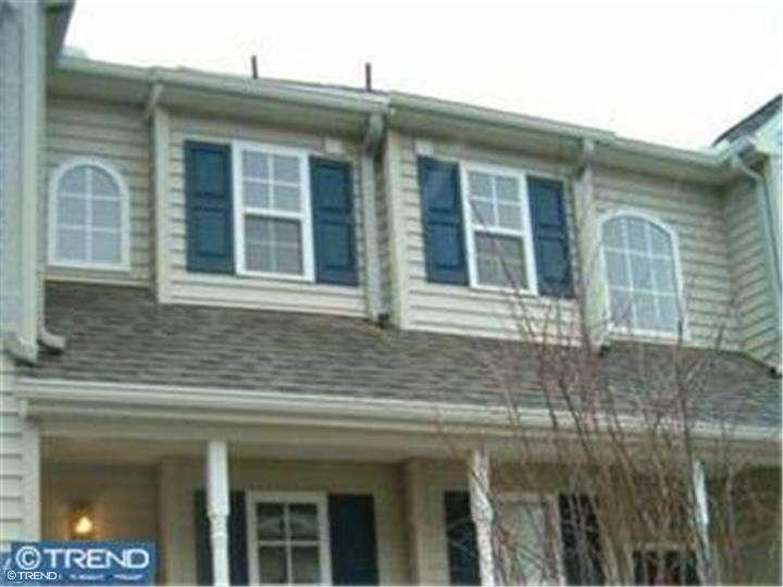 Rental Homes for Rent, ListingId:26757972, location: 630 NEEDLE ST Phoenixville 19460