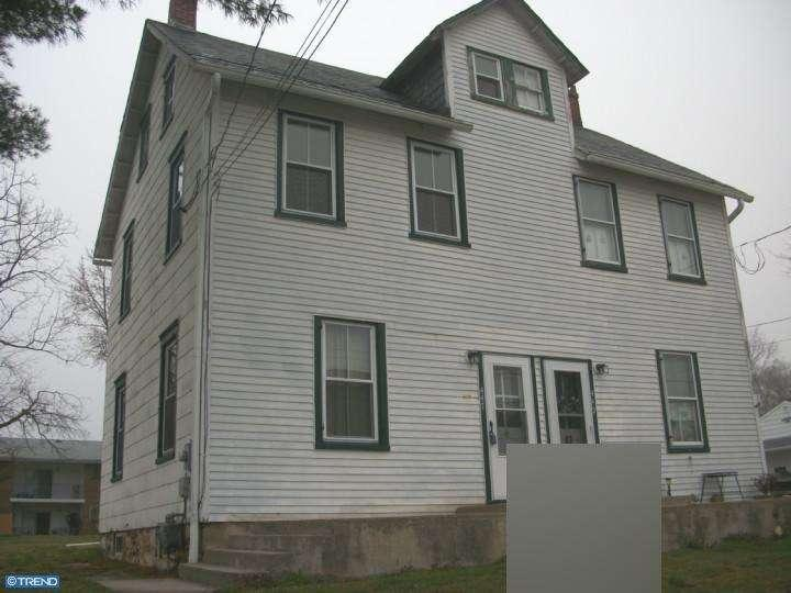 Rental Homes for Rent, ListingId:26811875, location: 449 SOUTH ST Oxford 19363
